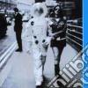 Spiritualized E. M. - Pure Phase