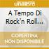 A TEMPO DI ROCK'N ROLL (SI BAL