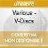Various - V-Discs
