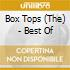 Box Tops - Best Of