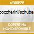 BACH/BOCCHERINI/SCHUBERT/FALLA