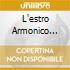 L'ESTRO ARMONICO VOL. 1 N 1-6