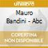 Bandini Mauro - Abc