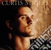 Curtis Stigers - Time Was