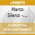 Marco Silenzi - Donne Sante Donne Assassine