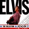 Elvis Presley - Collection, Vol. 1