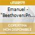 Emanuel -