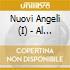 Nuovi Angeli - Al Ventesimo Anno