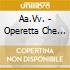 OPERETTA-CHE PASSIONE