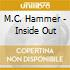 M.C. Hammer - Inside Out