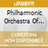 SYMPHONY N.1 WINTER DAYDREAMS