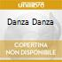 DANZA DANZA