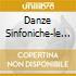 DANZE SINFONICHE-LE CAMPANE