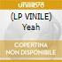 (LP VINILE) Yeah