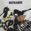 Gianni Morandi - Morandi