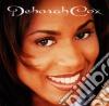 Deborah Cox - Deborah Cox