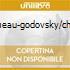 REMEAU-GODOVSKY/CHOPIN