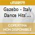 ITALY DANCE HITS
