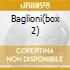 BAGLIONI(BOX 2)