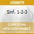 SINF. 1-2-3