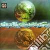 Lucio Dalla - Come E' Profondo Il Mare
