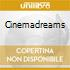 CINEMADREAMS