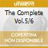 THE COMPLETE VOL.5/6