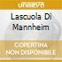 LASCUOLA DI MANNHEIM
