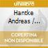 SINFONIA N. 2