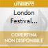 PULCINELLA/STORIA DLE SOLDATO