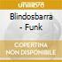 Blindosbarra - Funk