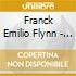Franck Emilio Flynn - Barbarisino