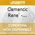 INTAVOLATURE 1540