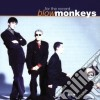 Blow Monkeys - For The Record...