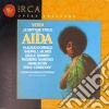 Verdi: aida ( price, domingo, milnes,bum