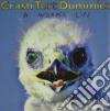 Crash Test Dummies - A Worm's Life
