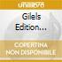 GILELS EDITION VOL.3