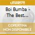 Boi Bumba - The Best Of/carrapicho, Arlind