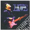 Lou Reed - Live In Concert