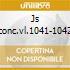 JS BACH/CONC.VL.1041-1042-1055