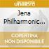 BERNSTEIN/CANDIDE-WEST SIDE ST
