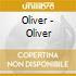 Oliver - Oliver