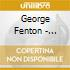 George Fenton - Carla's Song