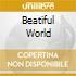 BEATIFUL WORLD
