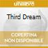 THIRD DREAM