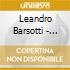 Leandro Barsotti - Fragolina Collection