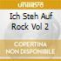 Ich Steh Auf Rock Vol 2