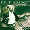 David Helfgott - Brilliantissimo