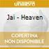 Jai - Heaven
