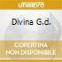 DIVINA G.D.